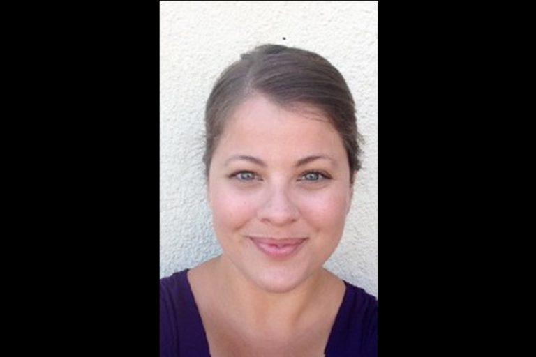 Dr. Melanie Bowers
