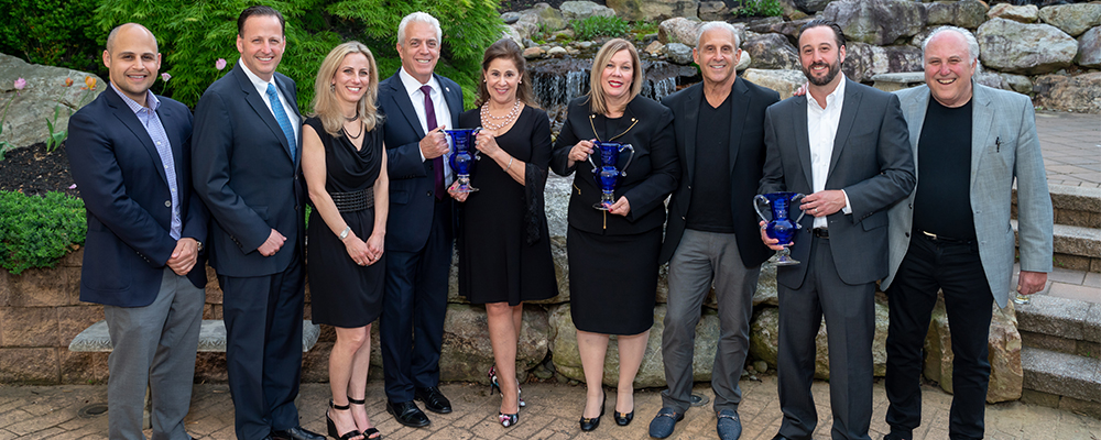 2019 South Jerseyans of the Year